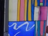christiane-andrieux-contemporain-18