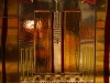 christiane-andrieux-contemporain-4