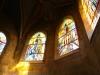 christiane-andrieux-eglise-4